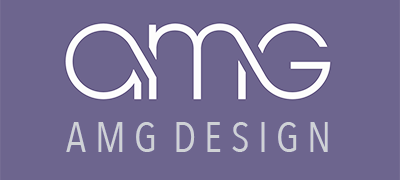 AMG website design Auckland branding web design