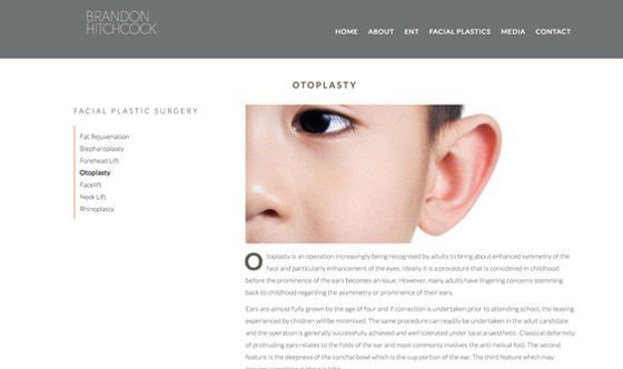 Brandon Hitchcock branding and webdesign tauranga nz